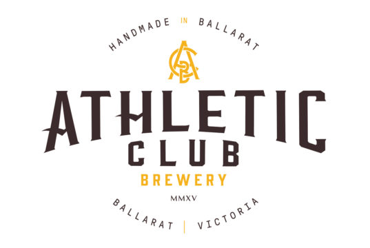 Athletic Club Brewery