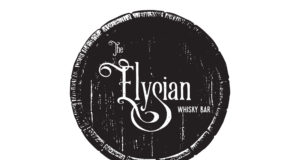 Elysian Whisky Bar