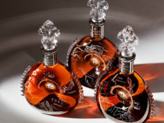 Louis XIII auction