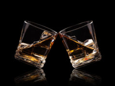 Asia Pacific Whiskies & Spirits Conference