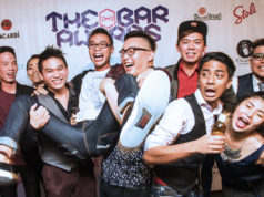 the bar awards bangkok