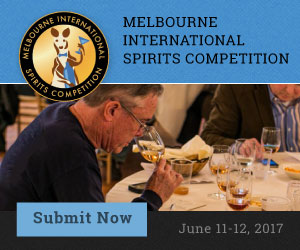 Wine and Spirits Conference